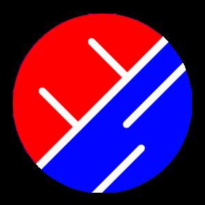 藤彰工業 旧ロゴ