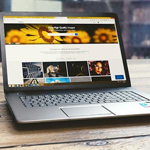 HP作成,web,ネット,集客,facebook,広告,いわき